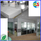 Vente chaude 6/8/10/12 / mm Épaisseur en aluminium avec haute qualité