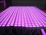 Barra lineare di Digitahi di illuminazione di DMX RGB