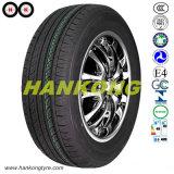 neumático de coche de 16 ``17 ``18 ``UHP que compite con el neumático SUV todo el neumático de la estación