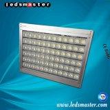 IP65 평균 우물 운전사 SMD 360W LED 플러드 빛