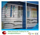 Lâmina de limpador da qualidade de China a melhor