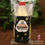 Japanische Gewürz-Soße der Tassya Majonäse-1L