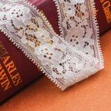 Goedkoop Nieuwste Kant met Uitstekende kwaliteit voor de Kleding van de Bruid