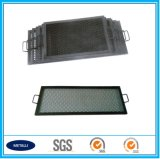 Ultra High Quality Fire Pit Cooking Grate
