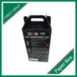 Impresión Offset caja de presentación (FP3009)