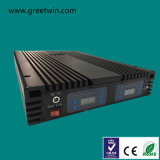 23dBm Lte700 GSM900 1800 3G2100 Power WiFi Repeater (GW-23LGDW)