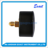 Indicateur de pression Mesurer-Inférieur de pression de pression micro de Mesurer-Mbar