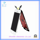 LCD Screen Touch for Screen iPhone 5s I5 Phone LCD