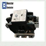 UL/Ce/CSAの照明または空気状態のための確定目的のホームAC接触器2ポーランド人