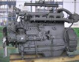 Moteur diesel de Deutz Mwm Tbd226b-3 /Tbd226b-4 /Tbd226b-6 avec les pièces de rechange de Deutz pour le soldat de marine, camion, groupe électrogène, agriculture, autocar