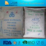 Pó do bicarbonato de sódio de Malan do preço de Facory/bicarbonato de sódio