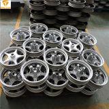 China ATV Wheel Hub com Ce ISO Certificate