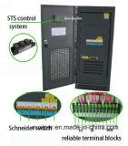 Commutateur statique de transfert avec l'UPS de Gsts25A/32A/40A/63A/100A