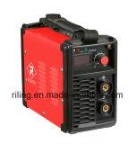 Сварочный аппарат инвертора MMA (IGBT-120H/140H)