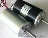 전기 DC 펌프 모터, 의학 공기 펌프를 위한, 유압 펌프, 물 연료/기름 펌프