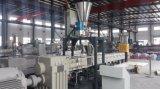 De Lage Capaciteit van de Extruder van het laboratorium tsh-30b in de Plastic TweelingExtruder van de Schroef