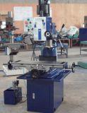 De ronde Machine van de Bank van de Machine Zay7032g van het Malen en van de Boring van het Toestel van de Kolom Hoofd