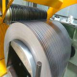Bande de bonne qualité de fente de l'acier inoxydable ~SUS201/304
