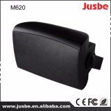 M620 100W 2 Methode KoaxialSubwoofers Lautsprecher für Hotel-Anwendung