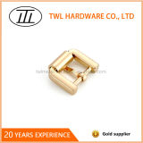 15 * 19mm Mini Roller Buckle for Fashion Handbag