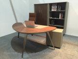Ficheiro quente chinês da mobília de escritório da venda (C28)