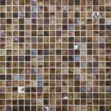 Het goedkope Marmeren Mozaïek van de Tegel van de Vloer van de Steen van de Straal van het Water voor Bouwmateriaal