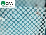 Verglazing van Duouble van de Gordijngevel Igu van het Venster van de Bril van de veiligheid de Glas Gelamineerde