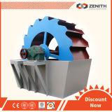 Reinigungs-Maschine des Sand-Xsd2610/Sand-Waschmaschine mit bestem Preis