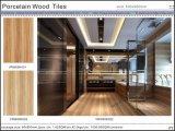 Carrelages en bois matériels de porcelaine de Bulding (VRW69K001)