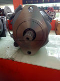 Hydraulische Pomp van het Graafwerktuig van de RUPSBAND de Mini (A10V71)