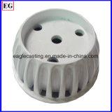 280 LEIDENE van de Verlichting van het Afgietsel van de Matrijs van de ton Machine Gemaakte BuitenShell Productie