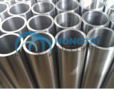 ASTM A210 Gr Cの合金の鋼管及び管ASTM A210-Cの継ぎ目が無い鋼管及び管