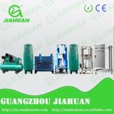 200g de industriële Behandeling van de Korrel van de Generator van het Ozon