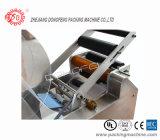 Etichettatore di plastica della scheda di alta qualità inferiore di prezzi (MAL-150)