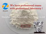El mejor T3 de Cytomel del L-Triiodothyronine de los polvos de los esteroides de la calidad para el ciclo de los Bodybuilders