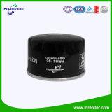 Неподдельный фильтр для масла автозапчастей качества на Renault 7700855853 H11W02