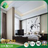 Conjunto de mobiliário de hotel com estilo chinês de 5 estrelas (ZSTF-22)