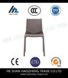 Los nuevos asientos plásticos completos - Brown oscuro, marrón claro