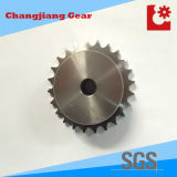 06b Transmission Simplex Conduite standard Sprocket Wheel