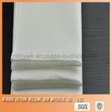 Tissu non-tissé dégradable de Spunlace pour le tissu humide