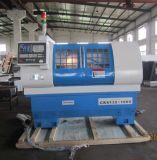 Jiangsu-Drehen-Maschinen-/Conventional-Drehbank-Hersteller für Verkäufe