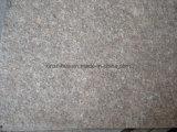 Granito G611 per le mattonelle/punti della scala