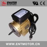 UL Elektrische AC Motor für Schwimmbad