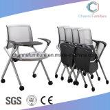 Antiker Entwurfs-Möbel-Stab-Stuhl