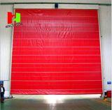 Puertas de alta velocidad del dispensador industrial (Hz-FC02630)