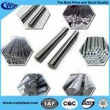 1.2510/Acero frío laminado en caliente del molde del trabajo O1 en China