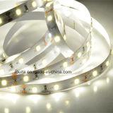lumen 120LED/M della striscia di 11-15W 2835 SMD LED alto