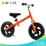 Niños Balance Bike / Kids 'Carbon Fibre Balance Bike