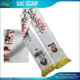 Ventilator-Schal/Fußball-Schal/Fleck-Schal/nationaler Schal des Schal-/UAE (J-NF19F10029)