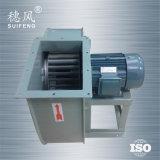 Zentrifugale Serie des Ventilator-Dz-230 (kleiner industrieller Ventilator)
